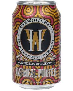The White Hag Cauldron Of Plenty OP = OP ( THT 12-11-2021 )