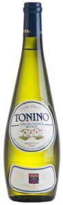 Tonino Bianco