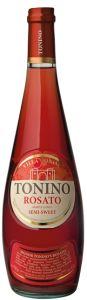 Tonino Rosato