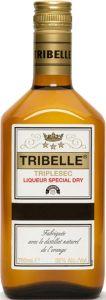 Tribelle Triple Sec