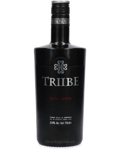 Triibe Celtic Liqueur