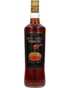 Tunel Ron Miel Honey Rum