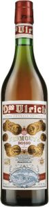 Ulrich Vermouth Rosso