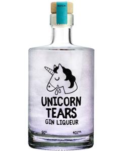 Unicorn Tears Gin Liqueur