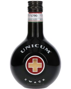 Unicum Zwack