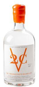 V2C Orange Dutch Gin