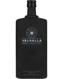 Valhalla Shot