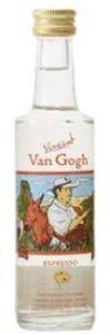 Vincent van Gogh Espresso Mini
