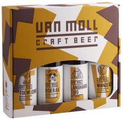 Van Moll Giftpack