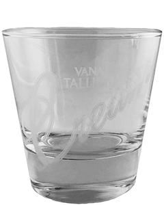 Vana Tallinn Cream Glas