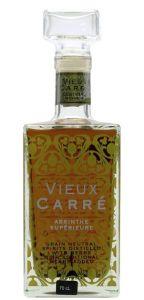 Vieux Carre Absinthe 60%