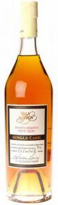 Villa de Varda Single Cask Pinot Nero
