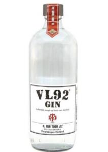 VL92 Gin Klein