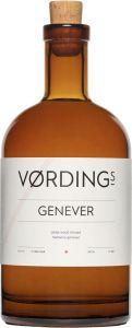 Vordings Genever