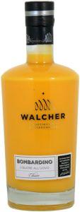 Walcher Bombardino Likeur