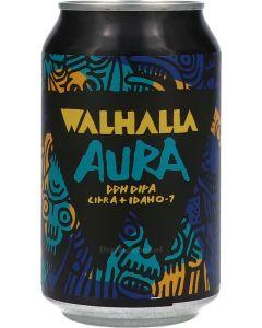 Walhalla Aura DDH DIPA
