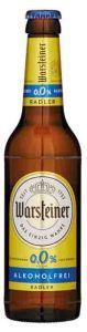 Warsteiner Radler Alcoholvrij