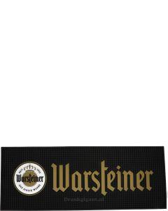 Warsteiner Dripmat