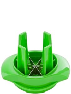 Lime Wedger / Citroensnijder Basic
