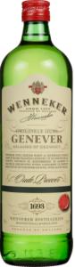 Wenneker Oude Proever
