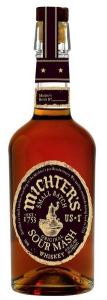 Michter's Small Batch Original Sour Mash
