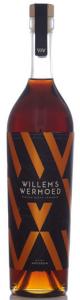 Willem's Wermoed Premium Dutch Vermouth Sweet