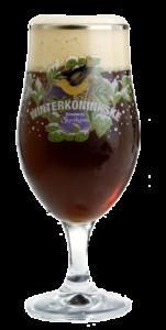 Winterkoninckske Bierbokaal