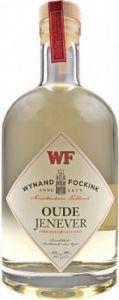 Wynand Fockink Oude Jenever