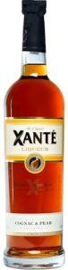 Xante Cognac & Peer