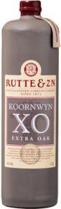 Rutte & Zn XO Koornwyn