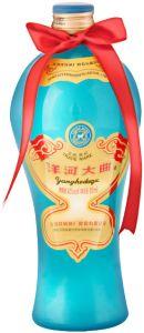 Yanghe Da Qu Jiu