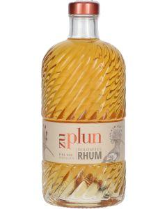 Zu Plun Dolomites Fine Old Rum