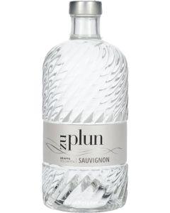 Zu Plun Grappa Sauvignon