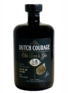 Zuidam Old Tom Gin