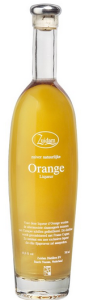 Zuidam Orange Likeur