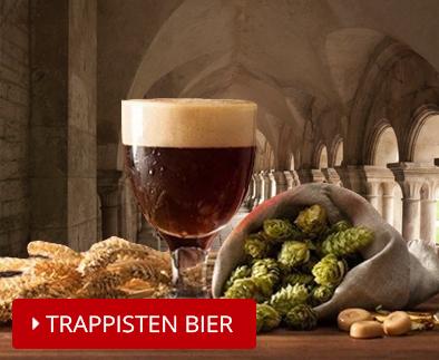 Bier-4-Trappist_1