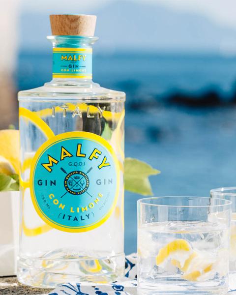 Blog-Malfy-Gin-1
