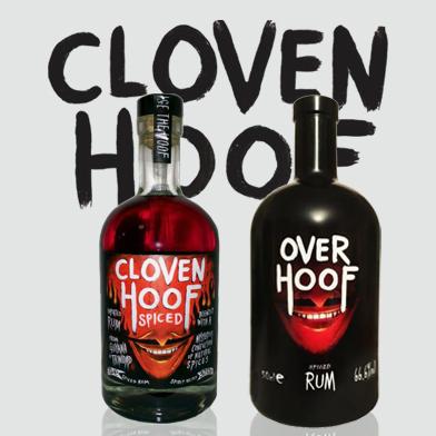 Cloven-Hoof-1_1