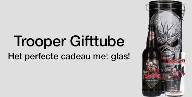 Iron-Maiden-trooper-gifttube1