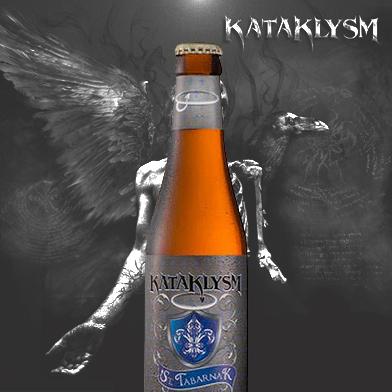 Kataklysm-banner_1