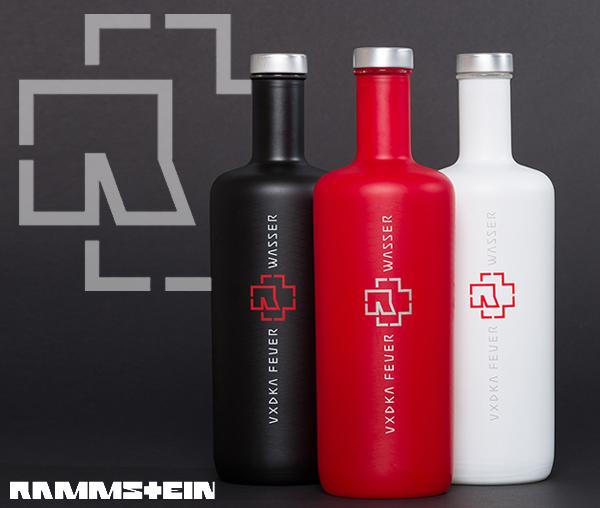 Rammstein-vodka-banner