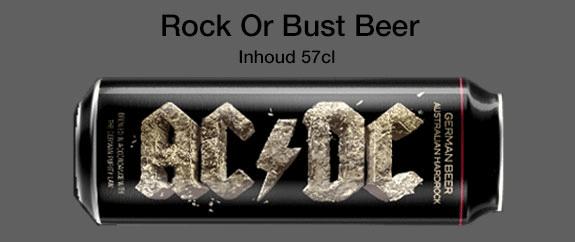 Rock-or-bust-beer-banner