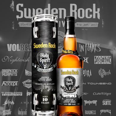 Sweden-Rock-banner