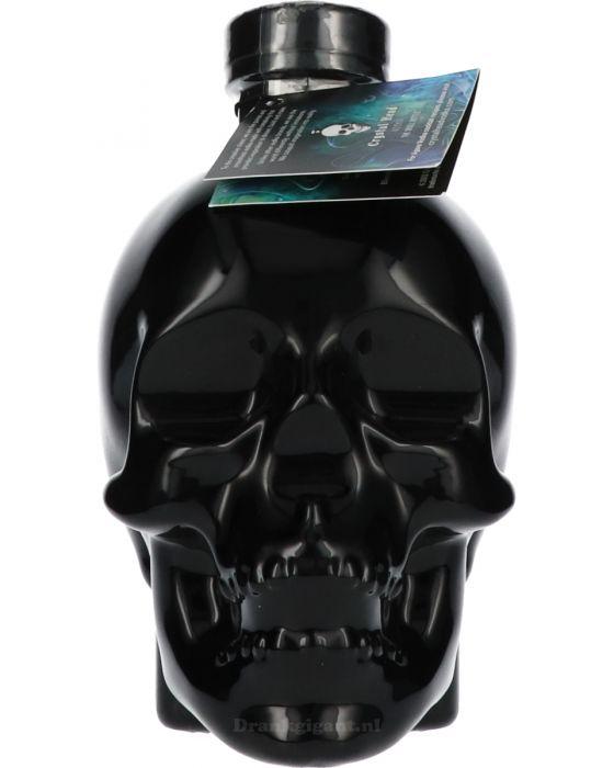 crystal_head_onyx_black_1
