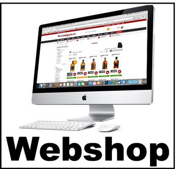 webshop_1